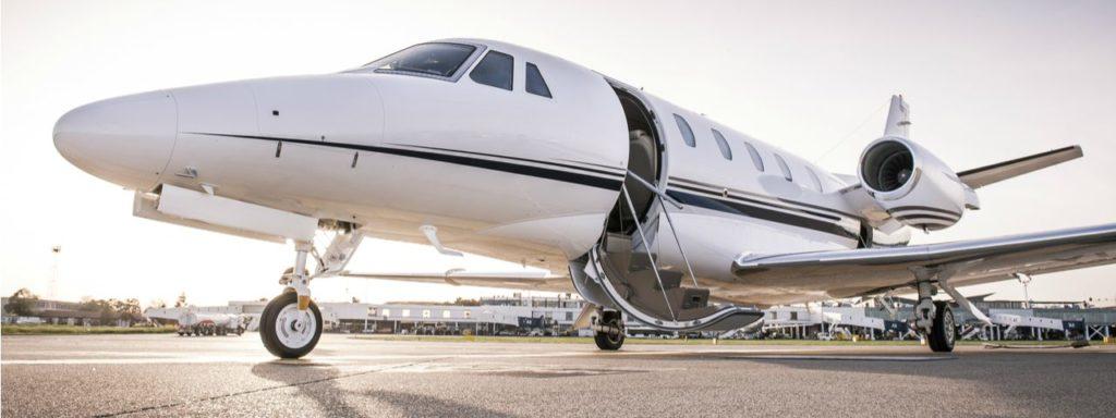 фото Boeing Business Jet 2